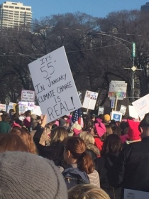 womens-march-2